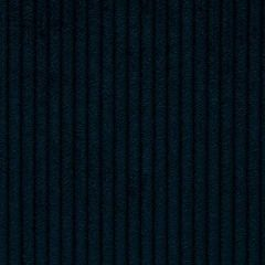 H0 L010 0806 RIGA M1 Ocean Scalamandre Fabric