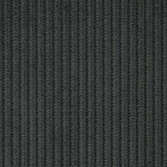 H0 L012 0806 RIGA M1 Ardoise Scalamandre Fabric