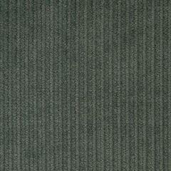 H0 L015 0806 RIGA M1 Celadon Scalamandre Fabric