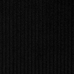 H0 L018 0806 RIGA M1 Noir Scalamandre Fabric