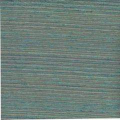 HEAVENLY Lagoon Norbar Fabric