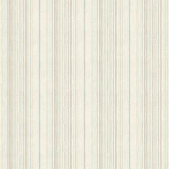 HERALD 1 Sage Stout Fabric