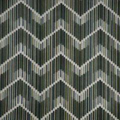 34553-314 HIGHS AND LOWS Verdigris Kravet Fabric