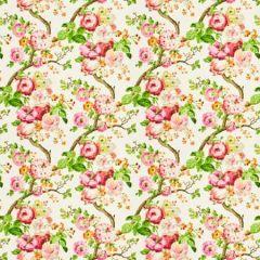 HINDER 2 Raspberry Stout Fabric