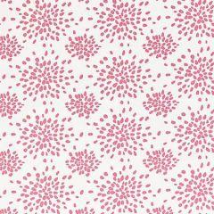 HN 000D F1020 FIREWORKS Cupcake Pink Scalamandre Fabric