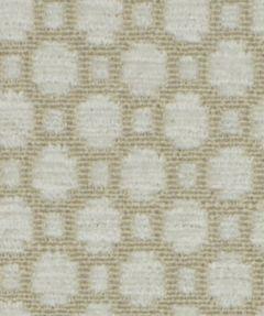 3720 Latte Trend Fabric