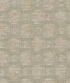 3720 Cameo Trend Fabric