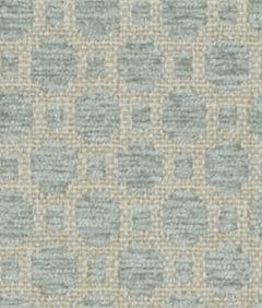 3720 Ice Trend Fabric