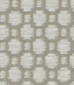 3720 Marble Trend Fabric