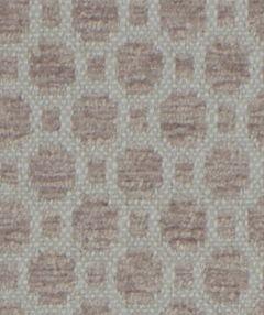 3720 Heather Trend Fabric