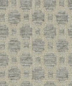 3720 Ash Trend Fabric