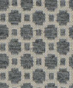 3720 Delft Trend Fabric