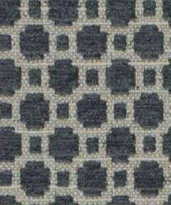 3720 Ink Trend Fabric