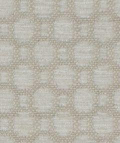 3720 Oatmeal Trend Fabric