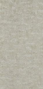 4482 Latte Trend Fabric