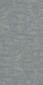 4482 Delft Trend Fabric