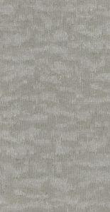 4482 Heather Trend Fabric