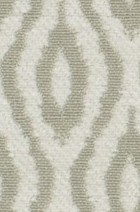 4483 Marble Trend Fabric