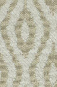 4483 Latte Trend Fabric