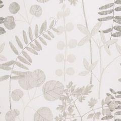 50063W ELSA Dove Grey 02 Fabricut Wallpaper