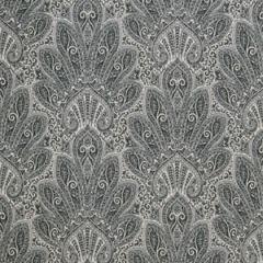 50097W PLUMERA Indigo 03 Fabricut Wallpaper