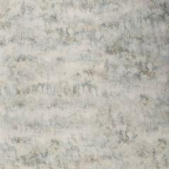 50175W ALESAN Alpine 02 Fabricut Wallpaper
