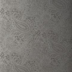 50219W TERENZO Nantucket 02 Fabricut Wallpaper