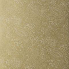 50219W TERENZO Pashmini 03 Fabricut Wallpaper