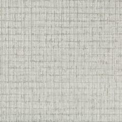 W3501-106 PALMWEAVE Graphite Kravet Wallpaper