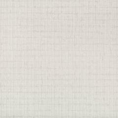 W3501-11 PALMWEAVE Platinum Kravet Wallpaper