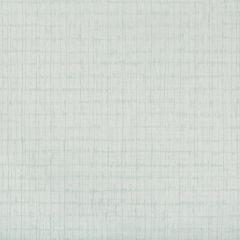 W3501-15 PALMWEAVE Aqua Kravet Wallpaper