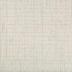 W3501-16 PALMWEAVE Linen Kravet Wallpaper