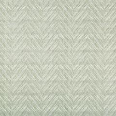 W3508-3 ZIGGITY Meadow Kravet Wallpaper