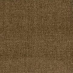 AJAX Fawn 14 Norbar Fabric