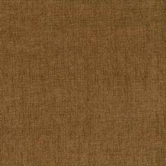 AJAX Ginger 15 Norbar Fabric