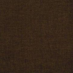 AJAX Saddle 35 Norbar Fabric