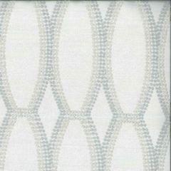 AVATAR Alloy 061 Norbar Fabric