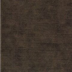 COLONY Brown 325 Norbar Fabric