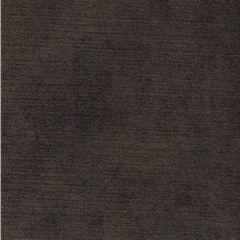 COLONY Chocolate 118 Norbar Fabric