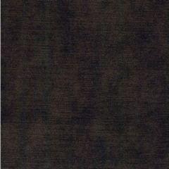 COLONY Walnut 122 Norbar Fabric