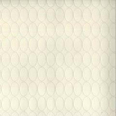 CRANSTON Linen Norbar Fabric