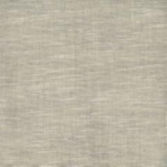 IRELAND Dune Norbar Fabric