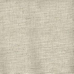 IRELAND Muslin Norbar Fabric