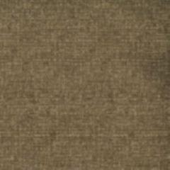 JETTA Beige 608 Norbar Fabric
