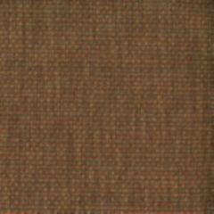 LAMONT Apricot 41 Norbar Fabric