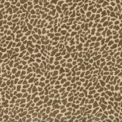 LEXI Amber 1053 Norbar Fabric