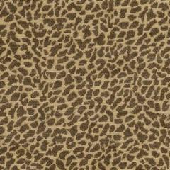 LEXI Cocoa 1010 Norbar Fabric
