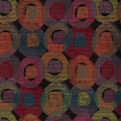 MARNI Jewel 190 Norbar Fabric