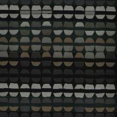 MOLLY Slate 175 Norbar Fabric