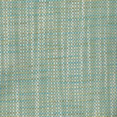 OCHO Peacock 1058 Norbar Fabric